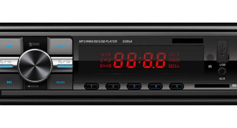 Amplifier Reviews