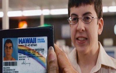 Buying Fake Identification Cards