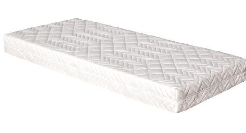 symbol mattress