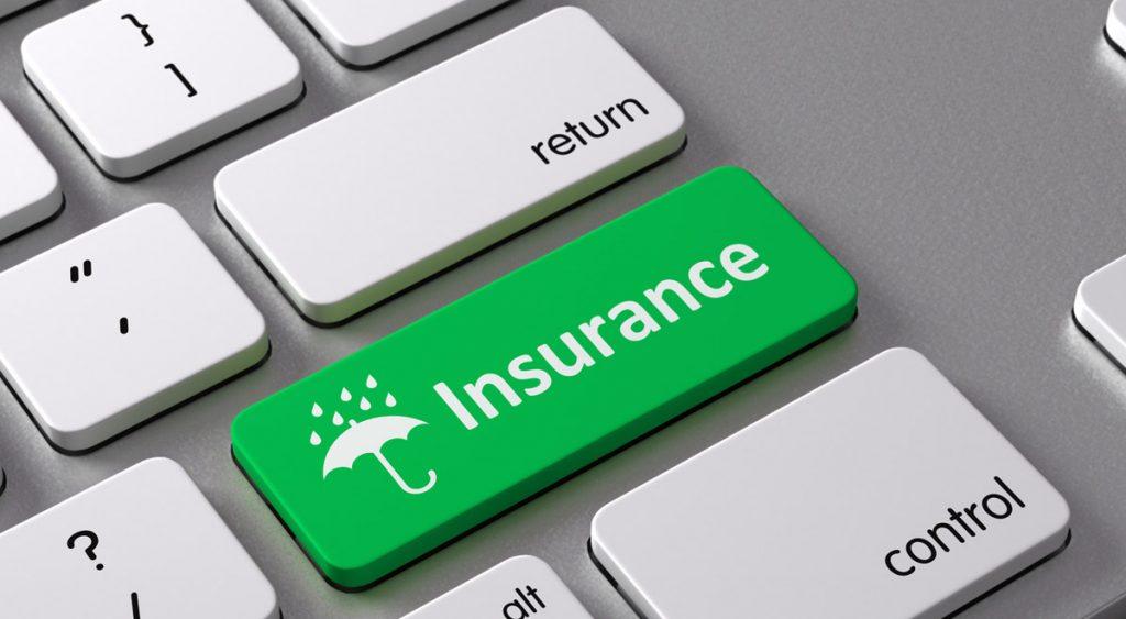 Georgia commercial insurance