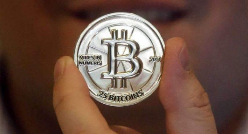 Bitcoin wallet protection