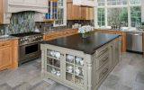 Cleaning Granite Flooring