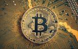 price of Bitcoin price