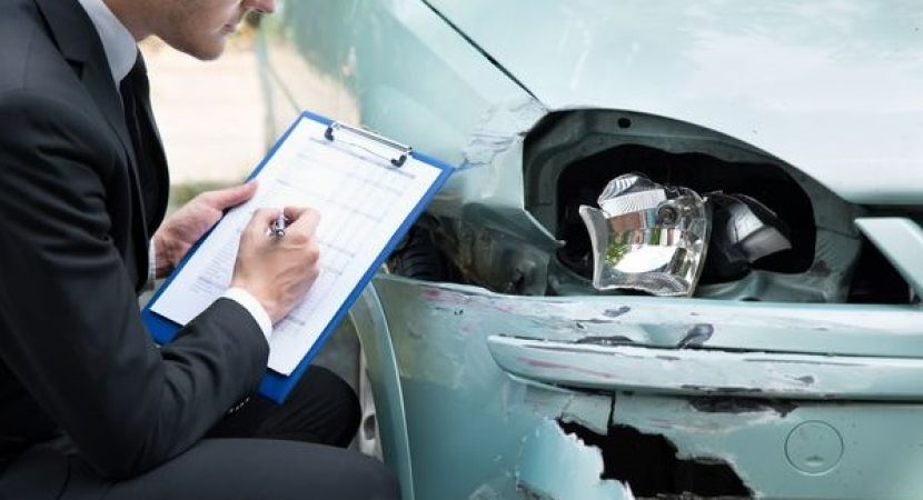 vehicular accident lawyer los angeles ca