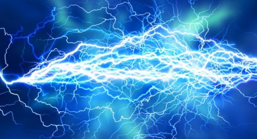 Singapore electricity tariff