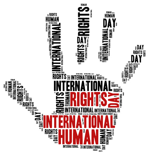 Declaration of Universal Human Rights