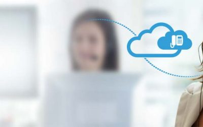 cloud pbx singapore provider