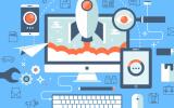 attorney internet marketing
