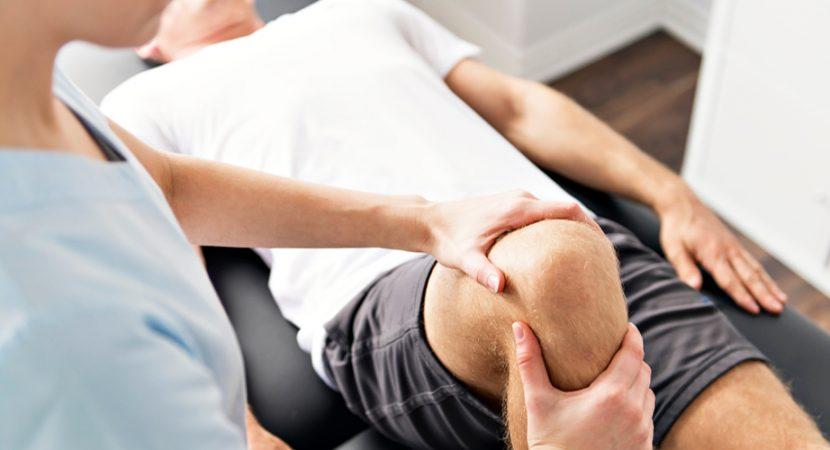 best physiotherapist in bramtpon